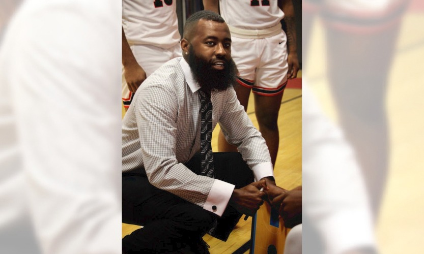 donte_archie_coach_of_year