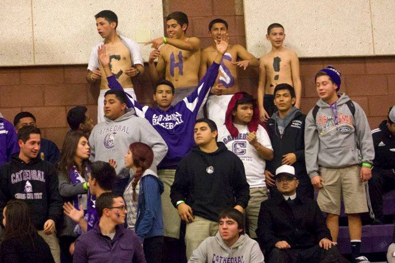 student_section3
